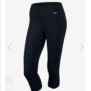 Nike Dri fit training leggings